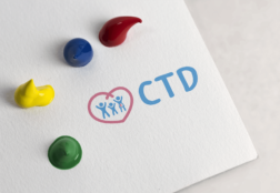 CTD – Identidade Visual