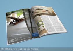 Portobello Shop – Brasília