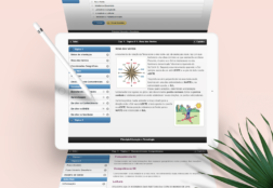 Principia Edu – Livro Digital (Protótipo – SINTED 2013)