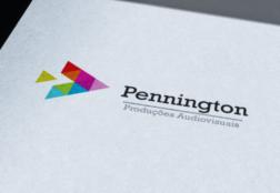 Pennigton – Identidade Visual