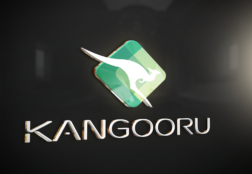 Kangooru – Marca